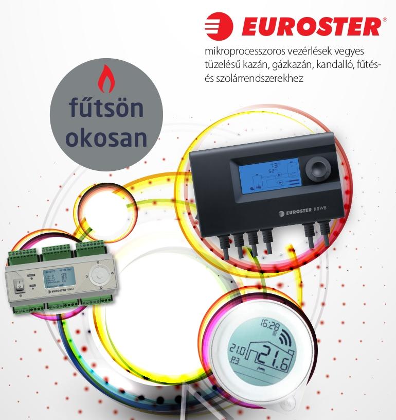 euroster-plakat