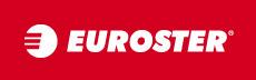 euroster_logo