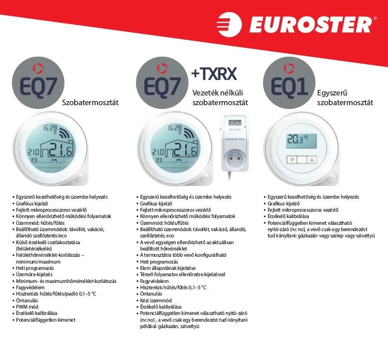 euroster-eq-prospektus